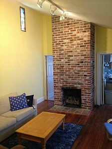 What $2,800 Rents You in the DC Area: Figure 2