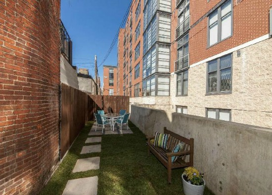Deal of the Week: U Street Condo Alternative With Rental Prospects: Figure 4