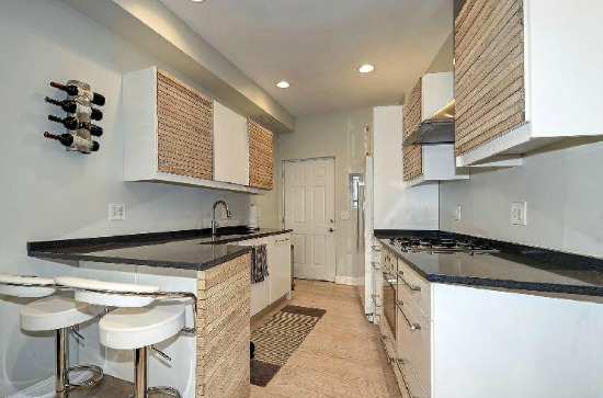 Deal of the Week: U Street Condo Alternative With Rental Prospects: Figure 5