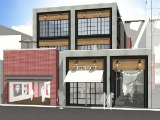 HPRB Approves Office/Retail Project on 9th Street