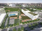KIPP Plans Charter School for Southwest DC