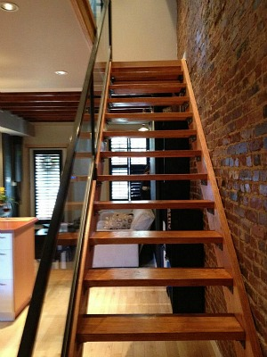 A $50,000 Anacostia Rowhouse, Transformed: Figure 2