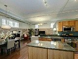 What $445,000 Buys You in the DC Area