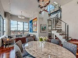 What $1.5 Million Buys You In the DC Area