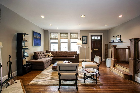 Under Contract: Logan Penthouse, A Mount Pleasant Craftsman and More: Figure 3