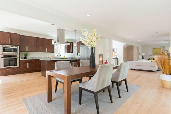 Best New Listings: Newly Built Modern, Forest Hills Co-op and a Rare Three-Bedroom: Figure 1