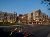 Will Columbia Pike Be NoVa's H Street Corridor?