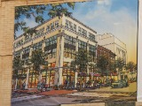 14th Street's Central Union Mission Condo Project to Begin Construction in June