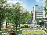 The Buildings: More Renderings Released Of McMillan Redevelopment
