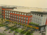 ANC 6B Supports 353-Unit Plans For Reservation 13
