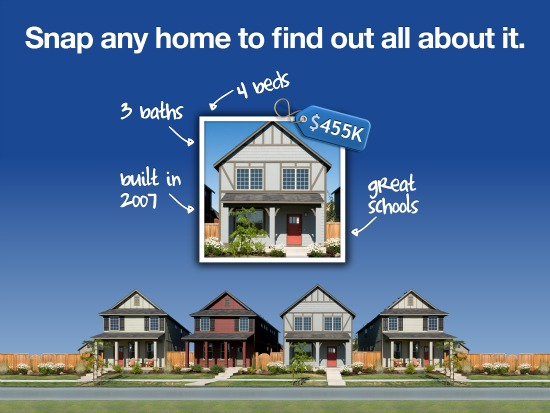 All You Need to Know About a Home From a Photo, Part II: Figure 1