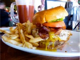 Neighborhood Eats: New Spots From Stoney's and a Top Chef