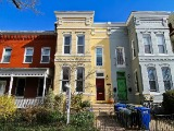 What $700,000 Buys You in the DC Area