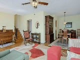 What $760,000 Buys You in Del Ray