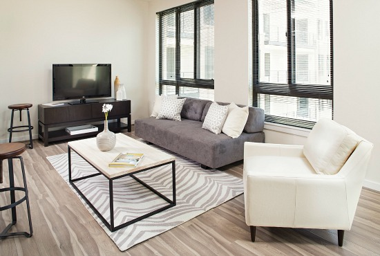 New Boutique Condos in Arlington from the $400s: Figure 3