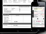 New App Calculates Total Cash Outlay For Homebuyers