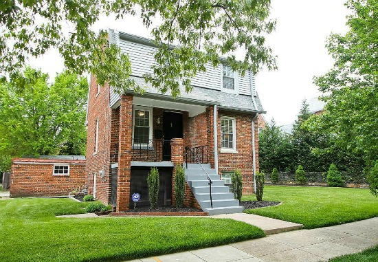Best New Listings: Grassy Yard, Pointy Roof, and Windows Galore: Figure 3