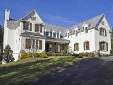RGIII Buys Loudoun County Mansion For $2.5M