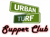 UrbanTurf Supper Club