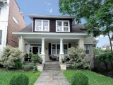 Under Contract: Truxton Circle and Ivy City