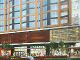 Rumors of a New DC Whole Foods Gain Traction