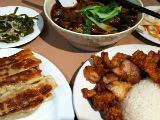 Virginia's Top 5 Cheap Eats