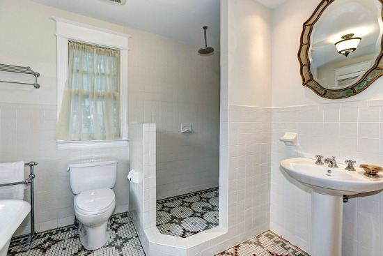 Brookland Arts & Crafts Home Hits the Market After Exceptional Renovation: Figure 9