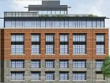 8-Unit Luxury Condo Project in Georgetown Expected to Deliver in 2014