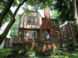 What $530,000 Buys You in Brightwood