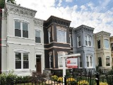 Home Price Watch: Rising 15 Percent a Year in Bloomingdale and LeDroit