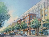 The H Street Development Rundown