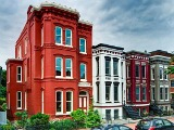 Rising Prices, Multiple Bids: A Year in DC's Housing Market