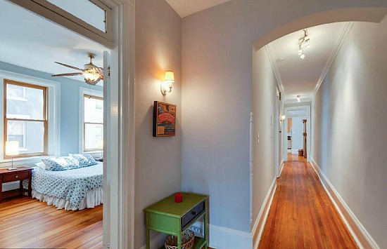 Best New Listings: The Two-Bedroom Edition: Figure 2