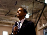 Obama Proposes Fixes For the Housing Market, Ending Fannie and Freddie
