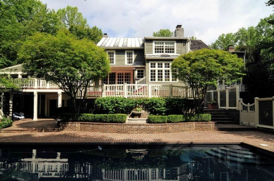 What $2.8 Million Buys You in the DC Area: Figure 2