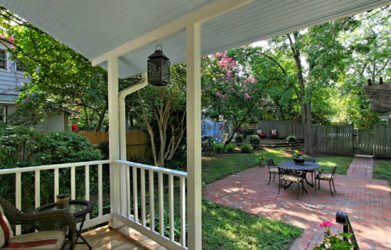Best New Listings: Under $250,000, A Stone Patio, and A Farmhouse: Figure 3
