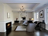 Virtual Staging for Washington DC Area Sellers