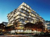 DC Court Gives Eastbanc's West End Project Go-Ahead