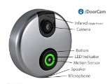 The Doorbell Enters the 21st Century