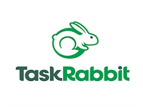 Outsourcing Ikea Trips: TaskRabbit Launches in DC: Figure 1