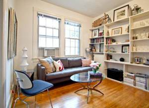 Curated Craigslist: New DC Website Highlights Young People-Friendly Rentals: Figure 1