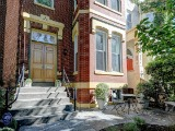 The 10 DC Zip Codes Where Home Are Selling the Quickest