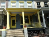 Sweat Equity: 3 Fixer-Uppers Around DC
