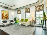 What $640,000 Buys You in the DC Area