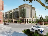 Transformation Continues: Large Residential Project Planned For Columbia Pike