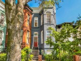 Under Contract: A $1 Million Listing and a Fixer Upper
