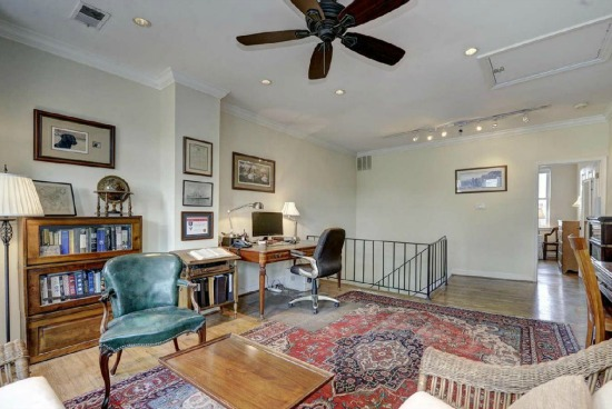 Best New Listings: The Hip Corridors and a Tenant-Ready Rowhouse: Figure 2