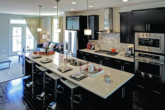 Brand New Condos & Townhomes from the Low $300s: Figure 3