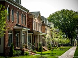 DC's The Hampshires Debut Final Phase of Homes