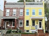 Home Price Watch: A 41 Percent Increase in H Street, Capitol Hill and Trinidad